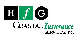 HFG_Coastal_logo2